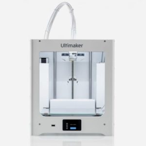 ultimaker-2-plus-connect 1